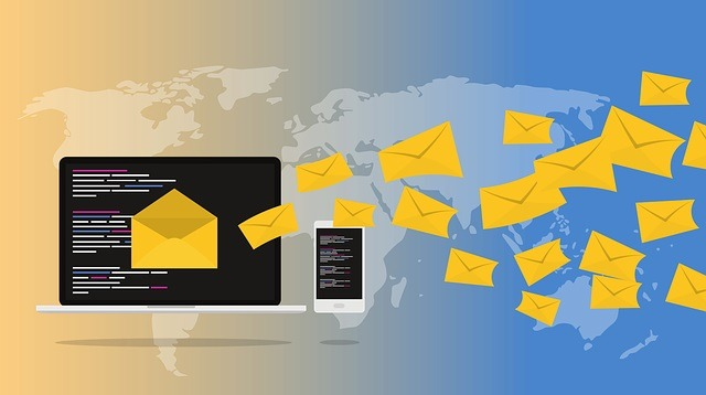 Affiliate Marketing with Newsletter